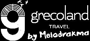 Grecoland logo
